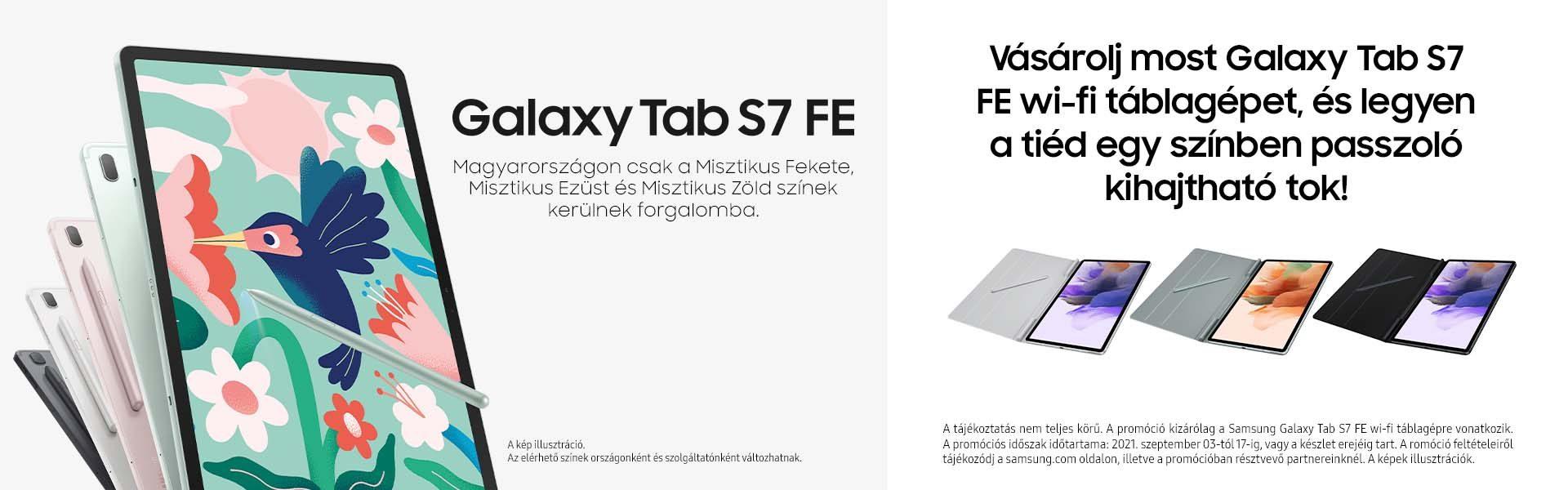 1920x600_Tab_S7_FE_Wifi_Launch